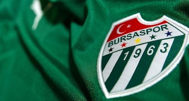 PFDK'dan Bursaspor taraftarına deplasman cezası!