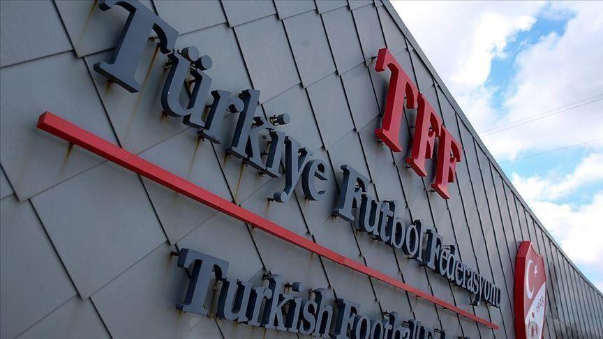 PFDK'den Galatasaray, Trabzonspor ve Gençlerbirliği'ne para cezası