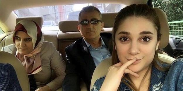 Pınar Gültekin cinayeti ile ilgili her şeyi değiştirecek flaş iddia!