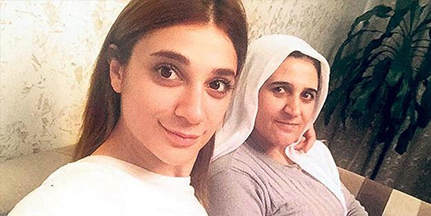 Pınar Gültekin cinayetinde yeni gelişme: Katil zanlısının yakınlarıda hakim karşına çıkacak!