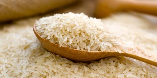 Pirinç pilav kaç günde bozulur?