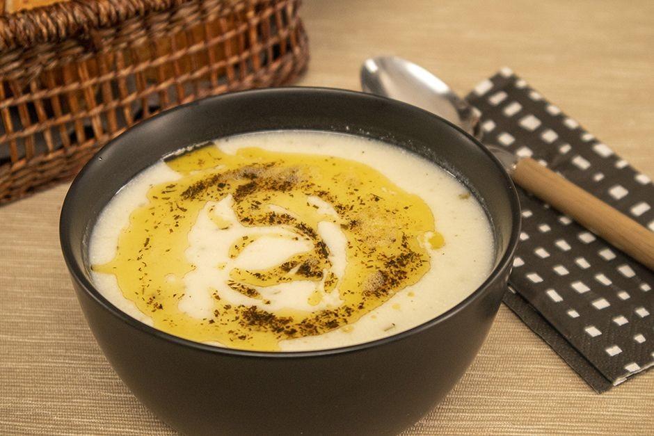 Pirinçli yoğurt çorbası nasıl yapılır? Yoğurt çorbası tarifi ve malzemeleri