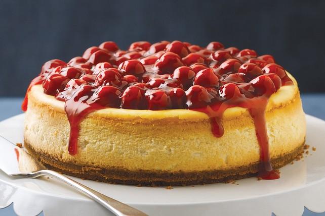 Pişmeyen cheesecake nasıl yapılır? İşte, cheesecake tarifi
