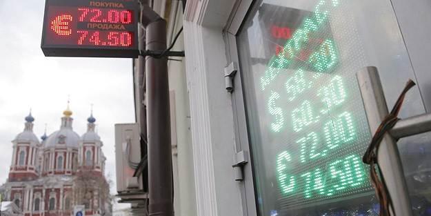 Piyasalarda hareketlenme! İşte altının seviyesi