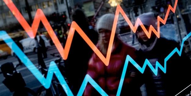 Piyasalarda son durum!