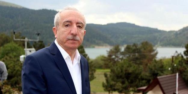 PKK 'ateşkesi' neden bozdu?