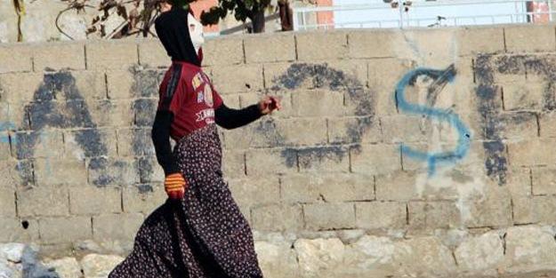 PKK köşeye sıkıştı: Yeniden başlayabiliriz