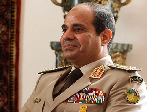 PKK Mısır'da Sisi yönetimyle temasta