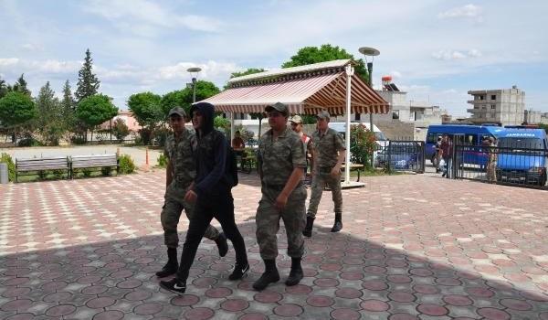 PKK propagandasından 54 üniversiteliye gözaltı