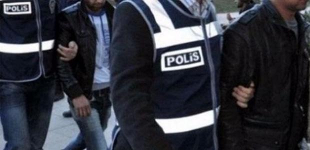 PKK şoka girdi: 3 isim yakalandı!