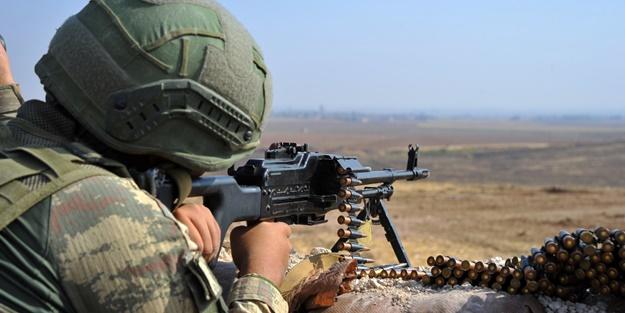 PKK ve Haşdi Şabi Türkiye'ye karşı şer ittifakı kurdu ile ilgili görsel sonucu