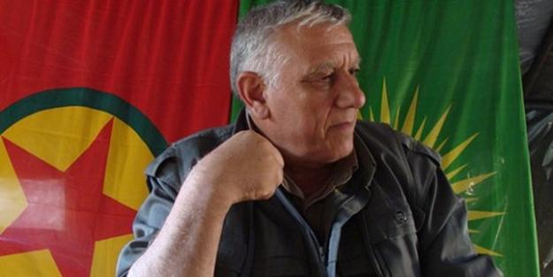 PKK'dan CHP çağrısı!