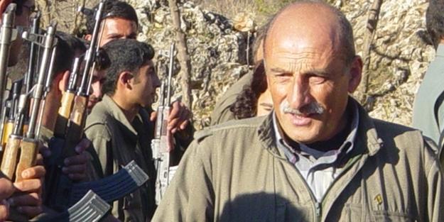 PKK'dan HDP'ye şok teklif
