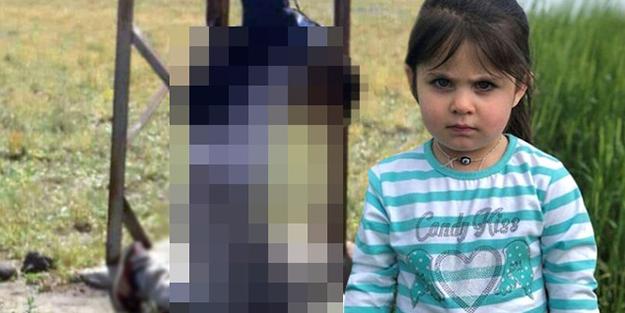 PKK'lı alçaklar tarafından katledilmişti! Son paylaşımı yürek burktu