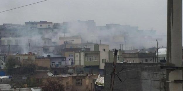 PKK'lı teröristler bir çocuğun daha ölümüne neden oldu!