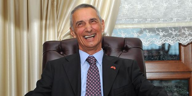 PKK'lıların yeni fenomeni Engin Alan!