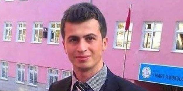 PKK'nın kaçırdığı öğretmenden acı haber geldi!