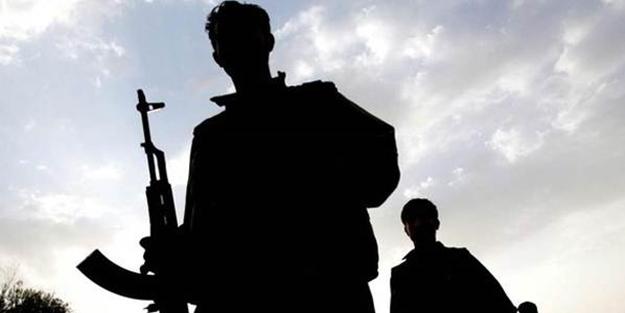 PKK'nın kanlı planı deşifre oldu, o isimleri vuracaklardı