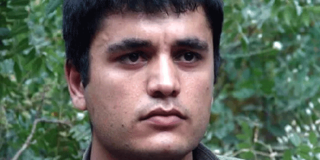PKK'nın şeytani planı! İnfaz ettikten 6 yıl sonra bakın ne yaptılar