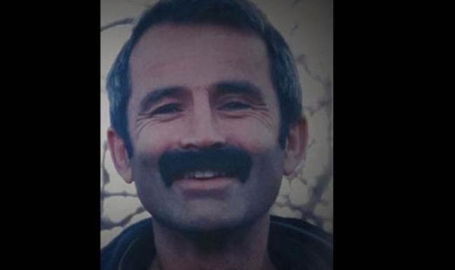 PKK'nın sözde yöneticisini o komutan kaçırmış