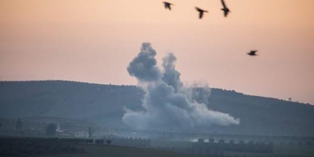PKK'nın üçüncü Kandil'i olacaktı! Mehmetçik yerle bir etti