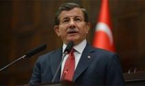 'PKK'nın uzantılarının bankalarda hesapları var'
