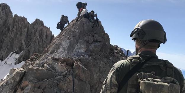 PKK'YA AĞIR DARBE! TAM 83 MİLYON 600 BİN LİRA