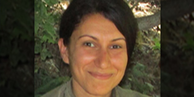 PKK'ya bir darbe daha! 'Nirvana' ve 3 kişi yakalandı