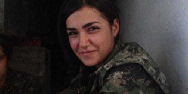 PKK'dan ayrılan genç kızın itirafları