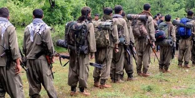 İşte PKK'nın asıl kaybı