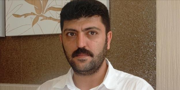 """PKK'yı Yöneten İsim """"HIRSIZ"""" Çıktı"""