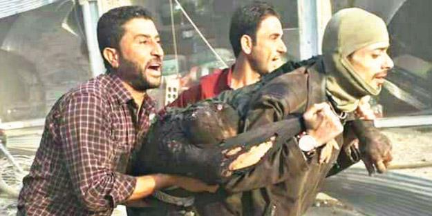 PKK/YPG 42 günde 94 sivili katletti