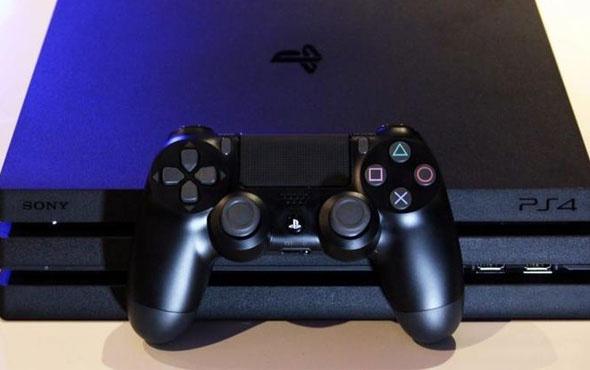 PlayStation 4 tarihinin en çok satan 5 oyunu açıklandı!