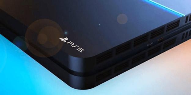 PlayStation 5 hakkında çarpıcı iddia!