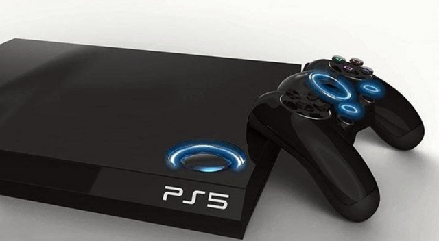 PlayStation 5 için geri sayım başladı