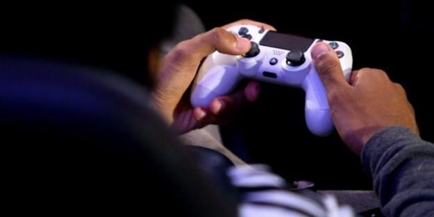 PlayStation 5 (PS5) ne zaman çıkacak?   PlayStation 5 Türkiye satış fiyatı