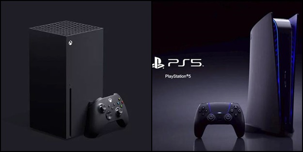 Playstation 5 ve Xbox Series X almadan önce düşünmeniz gereken 4 neden