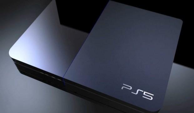 PlayStation 5'in ön sipariş fiyatı el yakıyor!
