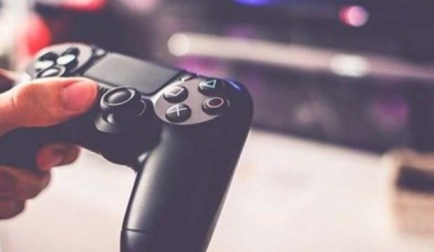 PlayStation kullanıcılarına sevindirici haber