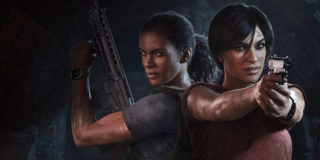 PlayStation oyunları için heyecanla beklenen indirimler başladı