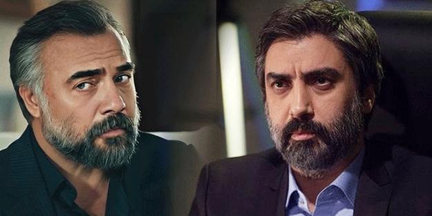 Polat Alemdar'dan yıllar sonra bomba Süleyman Çakır itirafı