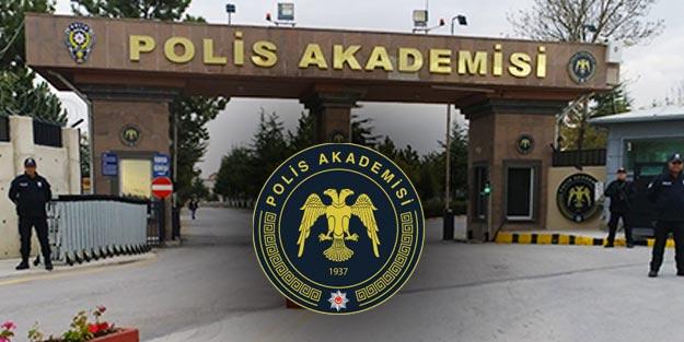 Polis Akademisi 12. yedek planlama sonuçları açıklandı son dakika