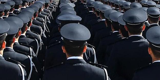 Polis Akademisi sorularının sızdırılması davasında karar
