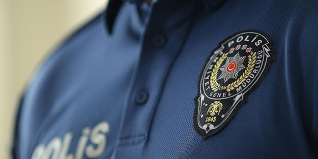 Polis kaç yaşına kadar olunur?