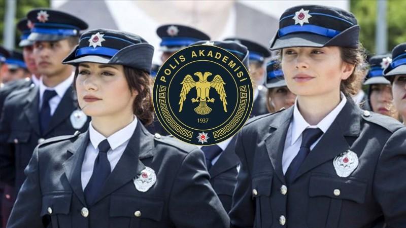 Polis Meslek Eğitim Merkezi (POMEM) Eğitim Sonu Sınavı Sonuçları açıklandı