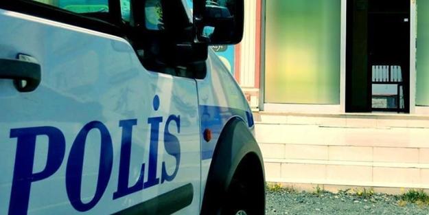 Polis otosunda tecavüzden tutuklanan polis memuru konuştu! Kendisine güvendim sadece ...
