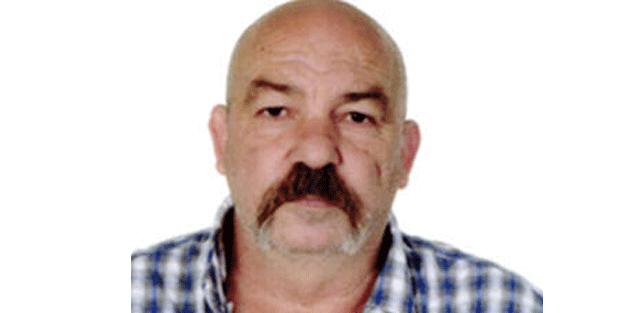 POLİSLER ÖZEL EKİP KURDU AMA HALEN BULAMADI... ŞİMDİ DE BULANA ÖDÜL VERİLECEK!
