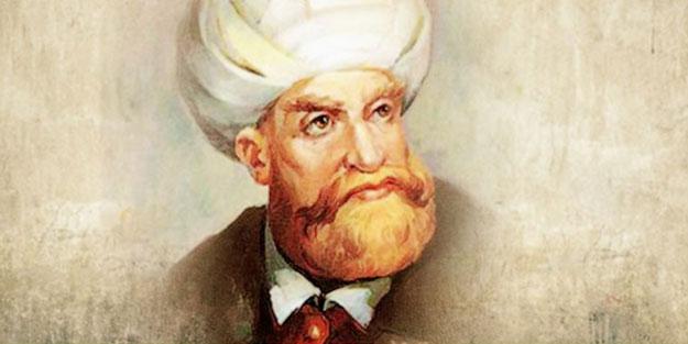 Politika üreten asker: Barbaros Hayreddin Paşa