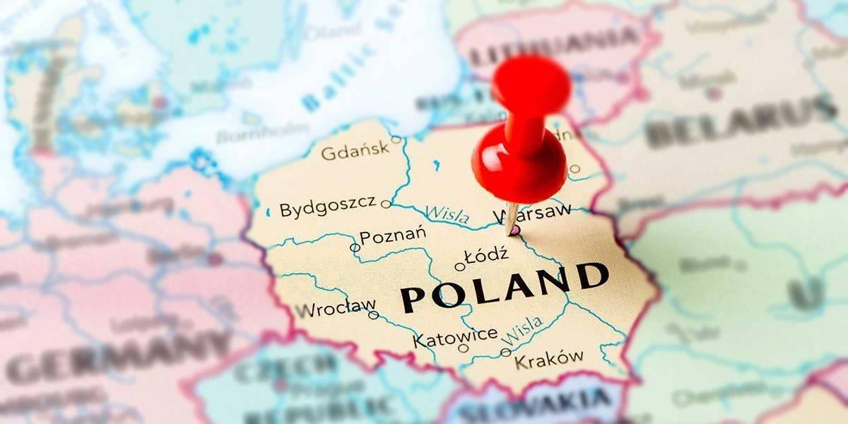 Polonya AB'nin sopasını kırdı