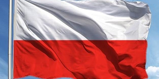 Polonya ekonomisi tekrar büyüme sürecine girdi